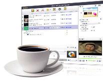 Mac AVI to DVD burning software