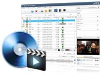Converter Blu Ray