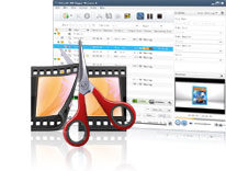 Convertir DVD películas