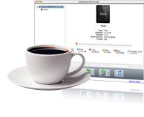 pasar pdf a ipad
