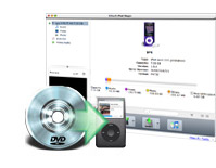 transferir archivos de iPod a PC