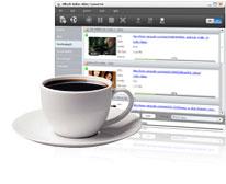 Xilisoft Online Video Converter