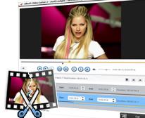 video cutter software