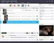 Xilisoft AppleTV Vídeo Convertidor