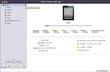 Xilisoft Transferir iPad a Mac