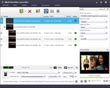 Xilisoft iPad Vídeo Convertidor