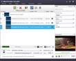 Xilisoft iPod Vídeo Convertidor