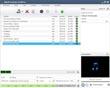 Xilisoft Grabar CD MP3