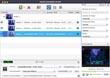 Xilisoft MP4 Convertidor para Mac