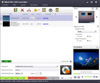Xilisoft MP4 a DVD Convertidor