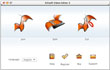 Xilisoft Editar Video Mac