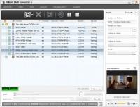 Xilisoft DivX Convertidor